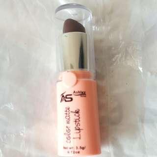 💄Ashley Matte lipstick