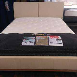 Kredit Matras Newark Dp 0%