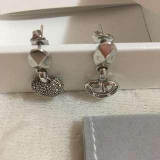 Dior(耳環)