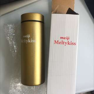 meiji meltykiss thermal Flask / Cup