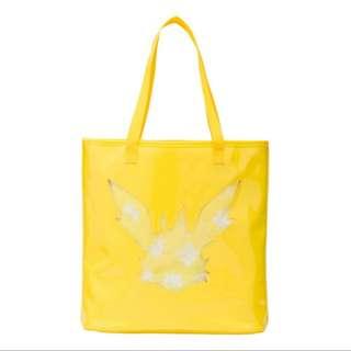 Jolteon Tote Bag - 2017 Eevee Collection