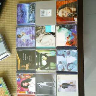 Cd Original selling cheap