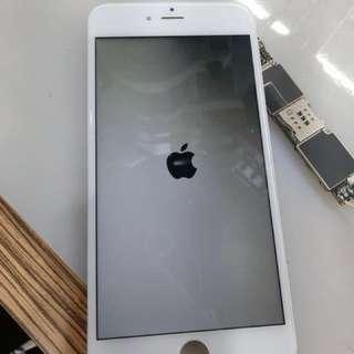 蘋果手機維修