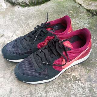 Nike Internationalist Shoes Size 8