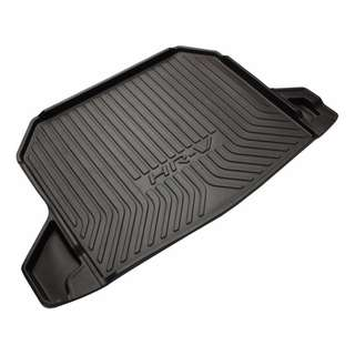 Honda HRV Rear Cargo Boot Tray