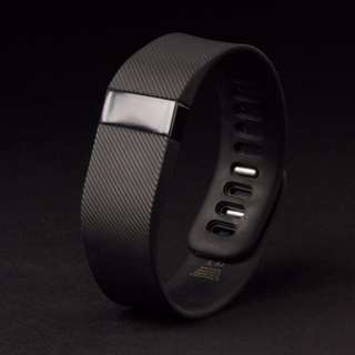 Fitbit Charge Heart Rate Activity Wristband