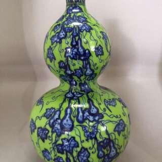 Chinaware 中国瓷器