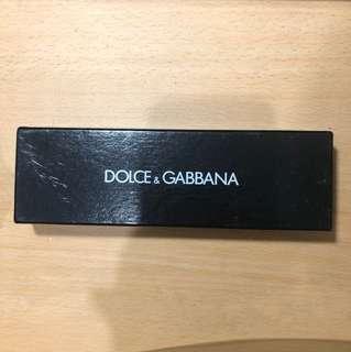 Dolce&Gabbana 象牙項鍊