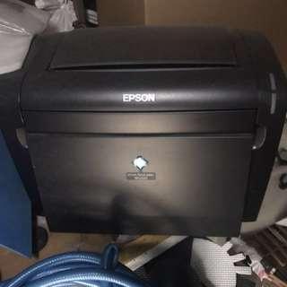 Epson m1200 printer