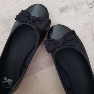 Toe Marron•Cr (sold)