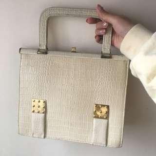 Vintage 手袋 購自德國 古著