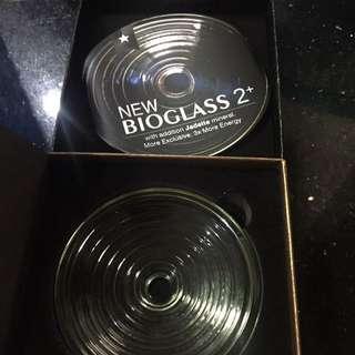 Bioglass2