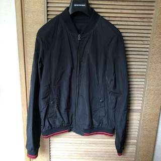 Prada men jacket size 50