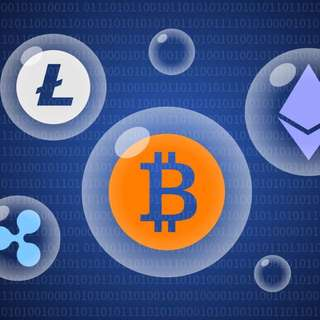 Bitcoin/Ethereum for sale