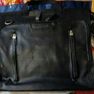 Fx creations 手提袋