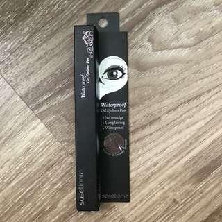 Sasatinnie Waterproof Eyeliner