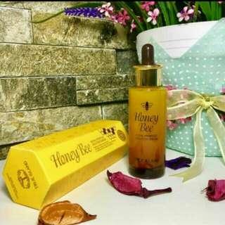 True Island Honey Bee Royal Propolis Serum - 50ml