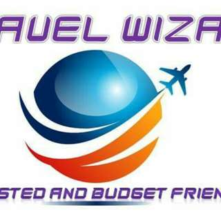 Local and International Tours