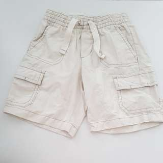 (2nd item 30% off) Old Navy Kids Shorts