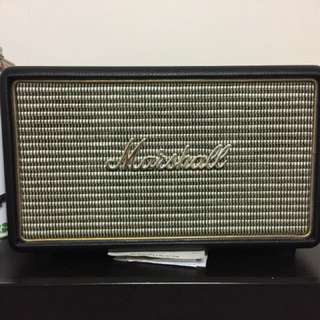 Marshall Speaker without Box (Acton)