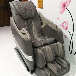 China brand Massage Chair