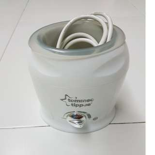 Tommee Tippee Warmer for $15