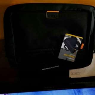 Lenovo 手提電腦袋