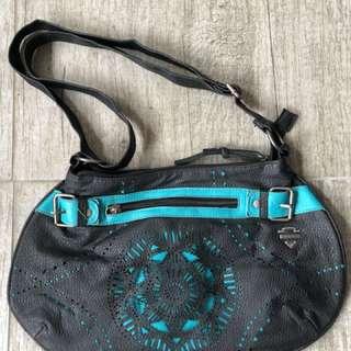 Roxy Shoulder/Sling Bag