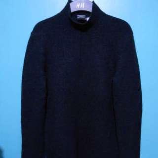 Armani Exchange Wool Sweater