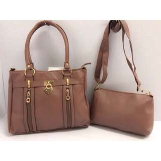 Classy Bag Bundle SALE