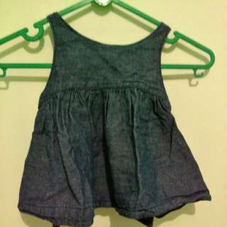 #MakinTebel Baju anak murah/rok balon/rok branded