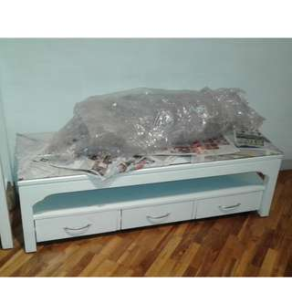 furniture for sale rush sobra mura at cheap price na to