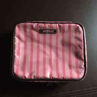 Soap and Glory Cosmetic kit