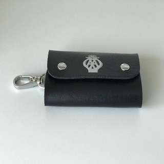 Key Pouch by AA( Automobile Association)
