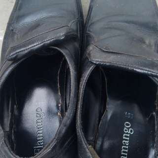Jual Sepatu Flamango Murah