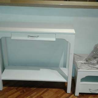 furniture for sales rush sobra mura super cheap na to
