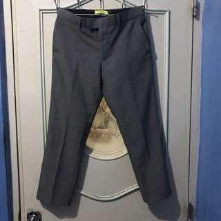 Topman trouser pants