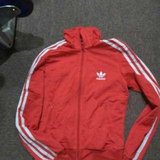 Adidas TT Original