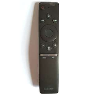 Samsung Remote For MU model smart TV