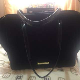 Branded Anne Klein almost New
