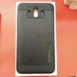 Verus Huawei Mate 10 Case