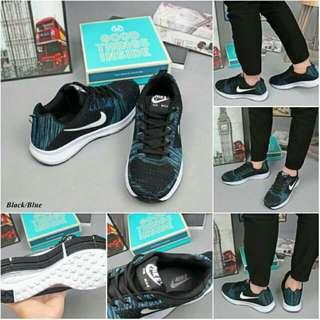 N*K* Air Max Planet Man Sportshoes 50226  (18)*
