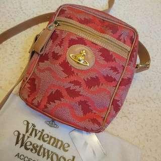 💞💖Vivienne WestwoodCrossbody Bag