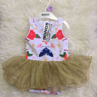 Bonds Tutu Dress