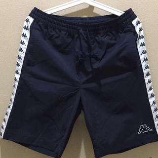 Kappa Vintage Shortpants