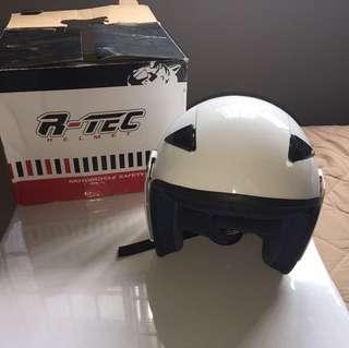 R-TEC Helmet x2
