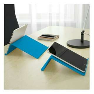 IKEA ISBERGET stand tablet