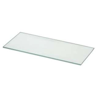 Meisons welding lens CLEAR GLASS small