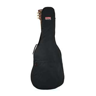 Gator Acoustic Guitar Case Dreadnought
