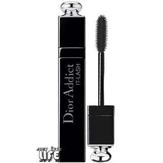 DIOR Dior Addict It-Lash mascara